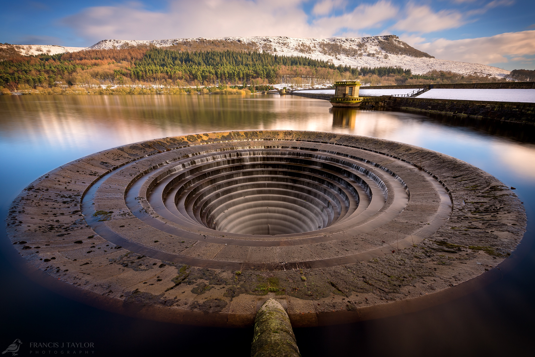 Down-The-Plughole