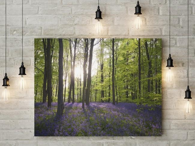 Peak District photographs for sale - Buy Canvas Prints